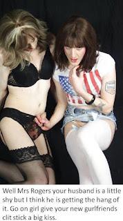 淘气的女士 - sexygirl-r-779221.jpg