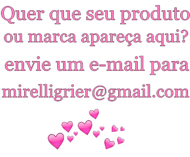 ANUNCIE AQUI | FOR BUSINESS