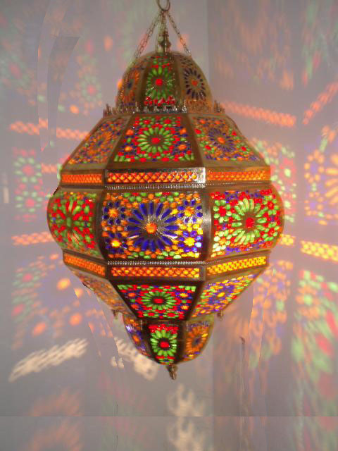 Http Moroccan Decors Blogspot Com 2011 05 Moroccan Lanterns And Lamps Part 9 Html