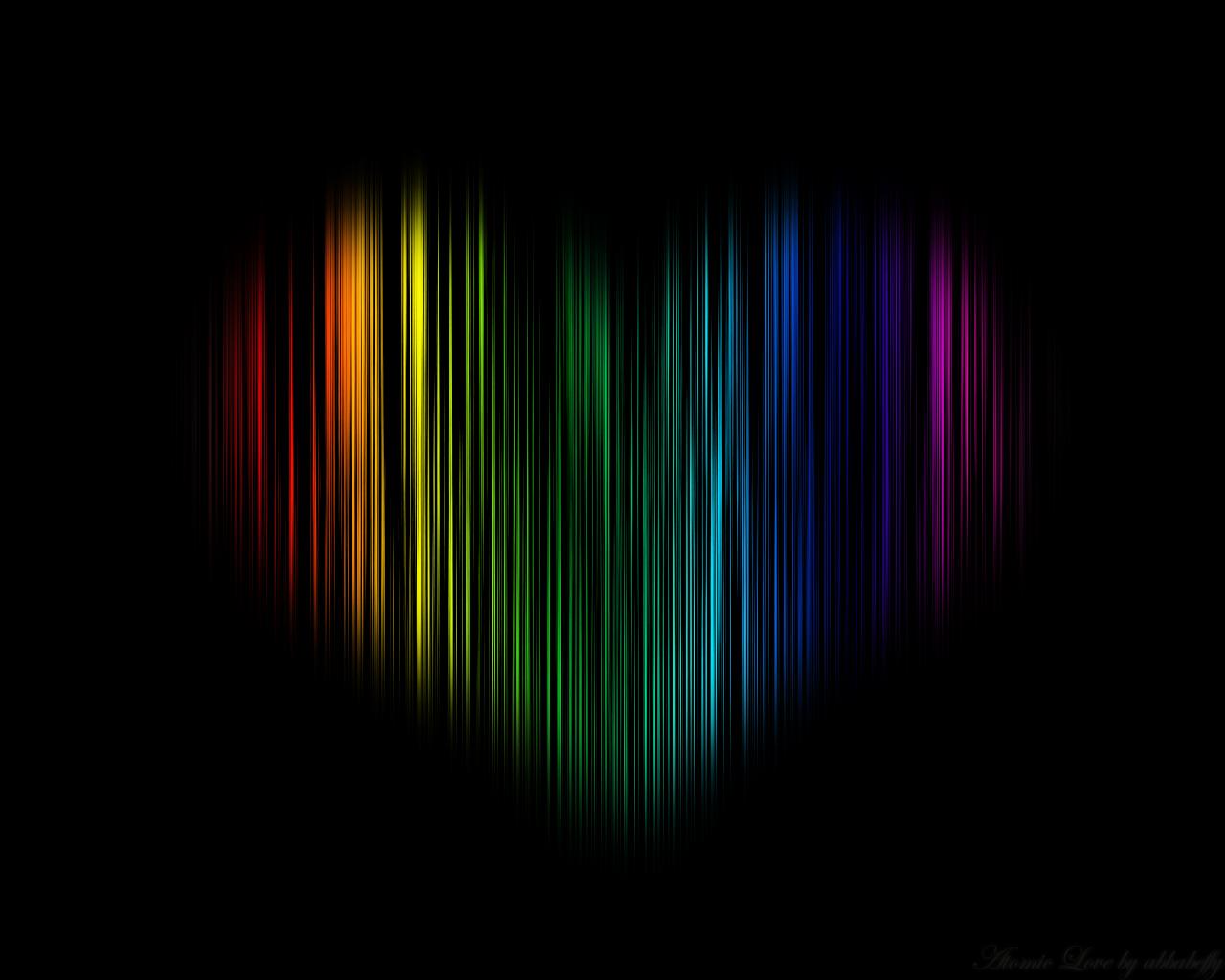 Cool Wallpaper Name Nasir - atomic_colorful_love-normal5  Pic_45575.jpg