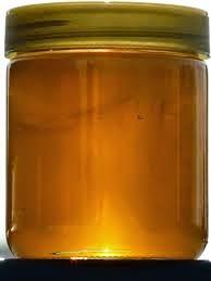 hormon pemercepat pertumbuhan akar, cara membuat penumbuh akar, cara menanam batang tanaman menggunakan madu