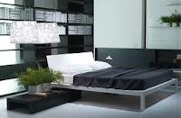 estilo minimalista japonés