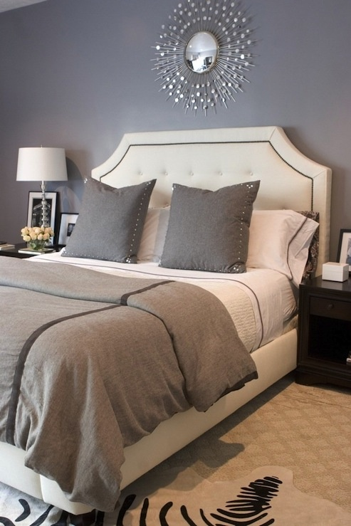 between the raindrops bedrooms restoration hardware delano bed
