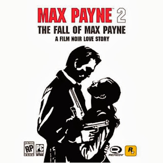 Download Game Max Payne 2 The Fall of Max Payne for PC 100% Work