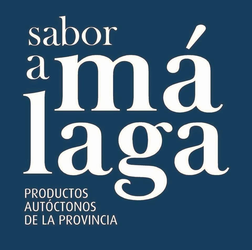 La dulce Ali ha sido distinguida por la Diputación de Málaga como Blogs con Sabor a Málaga