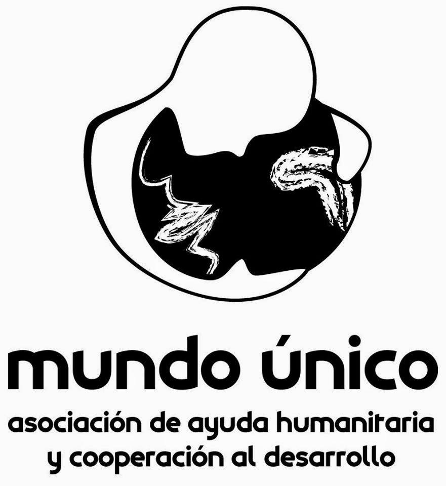 https://www.facebook.com/asociacionmundounico