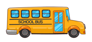 http://www.clipartlord.com/category/school-clip-art/school-bus-clip-art/