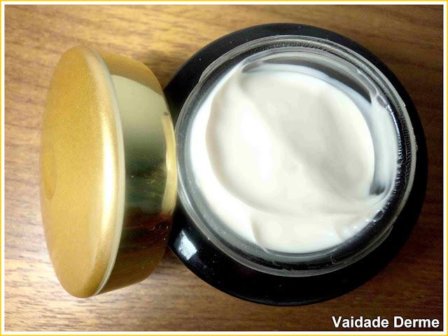 Renew Ultimate Reparador Anti-Idade | Creme Facial Noite da Avon