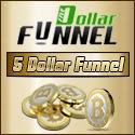 http://fivedollarfunnel.com/?ID=92778