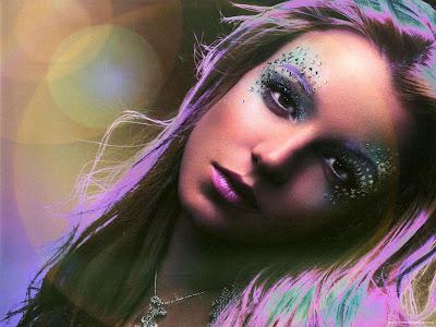 Britney Spears Wallpaper-1600x1440-76