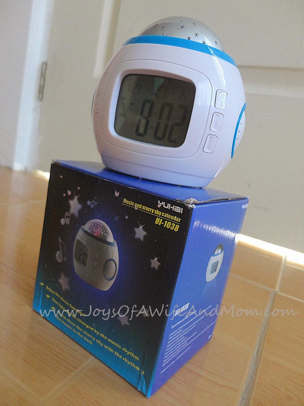 http://www.tmart.com/Stars-Music-3rd-Generation-Alarm-Clock-Projector_p117131.html