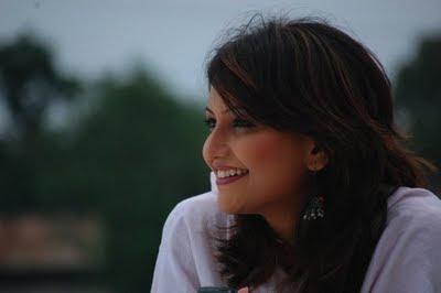 Bd Drama Actress
