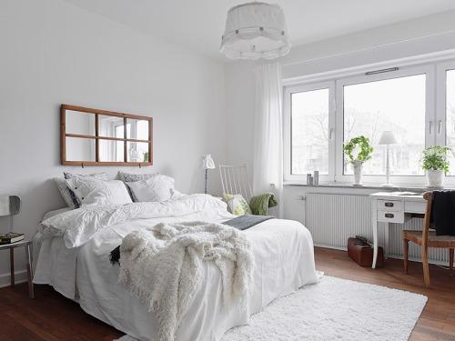 consigue un dormitorio con personalidad decorar tu casa