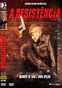 a resistência filme, Ação, de guerra, Guerra, muito bom, sobre a segunda, sobre a segunda guerra, um filme russo,