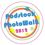 Podstock Photowalk 2012