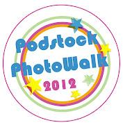 Podstock Photowalk 2012