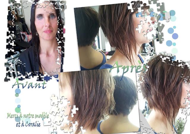 Salon de coiffure et esth tique - Salon de coiffure vip ...