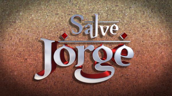 Ultimo capitulo da novela Salve Jorge