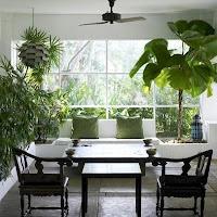 gambar-desain taman dalam rumah-ruangan