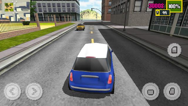 http://2.bp.blogspot.com/-iL0YaVswe4Q/VlIE1s17N6I/AAAAAAAAB14/yeJJkvAudmU/s1600/screen003.jpg
