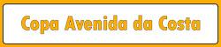 Copa Avenida da Costa de Futsal