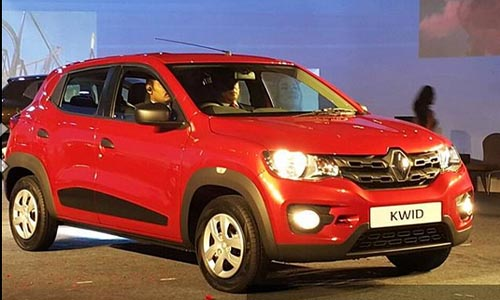Latest Cars In India Below 5 Lakhs 99 Car News Best Latest