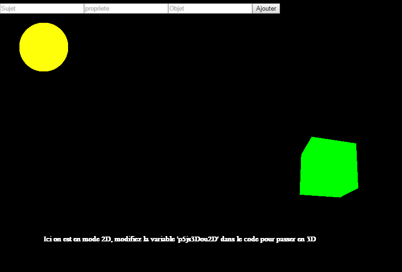 Smag0 superposition des canvas et gui for Window innerwidth