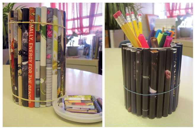 Woodwork projects with recycled materials pdf plans for Project using recyclable items
