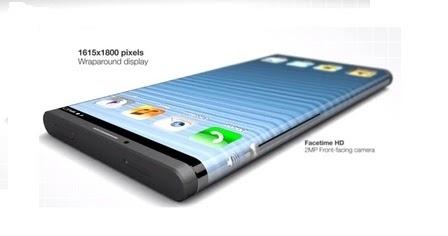 iphone 6 preis und erscheinungsdatum neues patent von. Black Bedroom Furniture Sets. Home Design Ideas