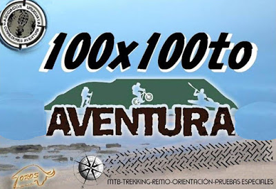 Aventura - 100x100to (08/may/2016)