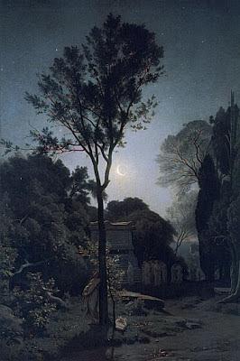 Louis+Francais+-+Orpheus+1863.jpg