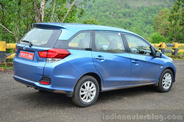 "Mobil Toyota Sienta ""Mirip Innova"" Buat Indonesia"
