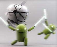 Cmo es que aun no has descargado la aplicacion Android?