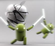 ¿Cómo es que aun no has descargado la aplicacion Android?