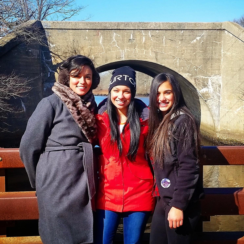 Wertheim-National-Wildlife-Refuge-Travel-The-East-NY