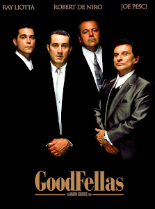 Poster Of Goodfellas (1990) Full English Movie Watch Online Free Download At Downloadingzoo.Com