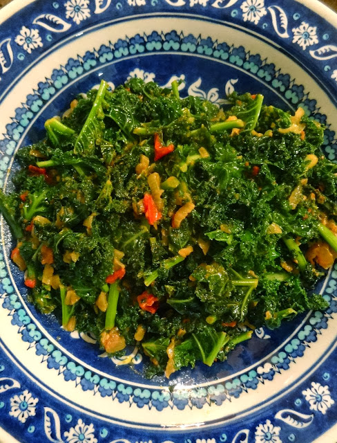 ... tomatoes sukuma wiki african braised kale with tomatoes recipes