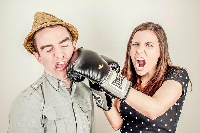 7 Tipe Wanita Yang Tidak Disukai Pria