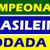 Jogos da 27 ª rodada do Campeonato Brasileiro 2014