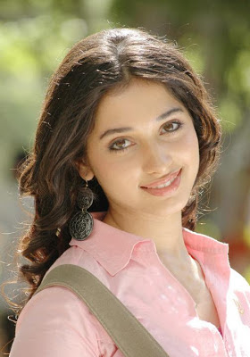 Tamanna Photo Stills