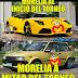 Los Memes De La Jornada 7