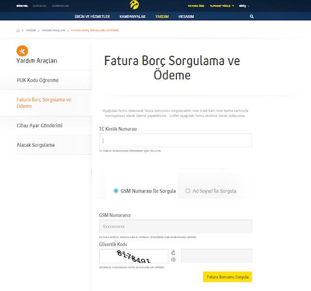 http://www.superonline.net/yardim/musteri-islemleri/fatura-borc-sorgulama