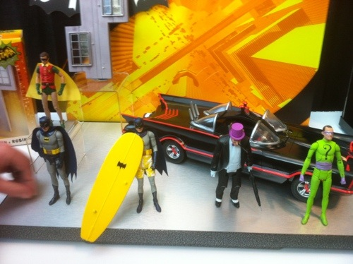 [Mattel] [Tópico Oficial] Batman Classic 1966 TV Figure Box Set - SDCC Exclusive 20130210-151757