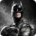 The Dark Knight Rises 1.1.6 Hileli Apk İndir