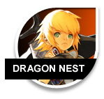 Dragon Nest - Gemscool Website Portal Game Online Indonesia (PT Kreon)