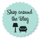 Shop around the Blog