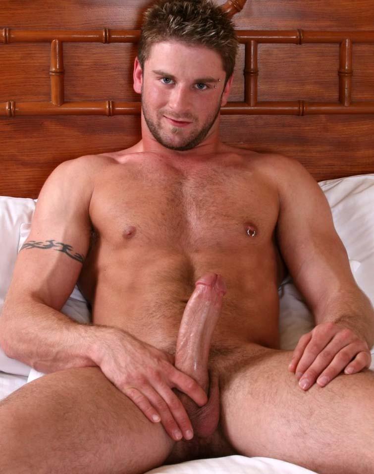 Chicos Mexicanos gay calientes Search