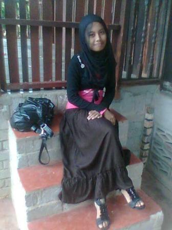 nur syazwani adawiyah..i'm a LADYS boss here:)