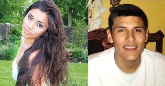 Las adolescentes de Port Colborne mueren
