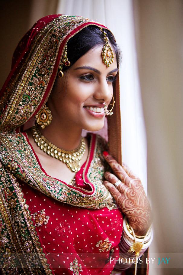 wedding punjabi sikh details - photo #17